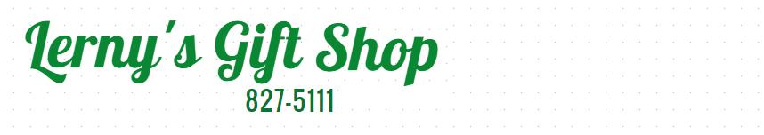 Lerny's Gift Shop