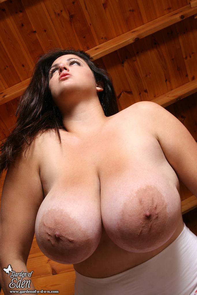 Profesor de boob big autumn