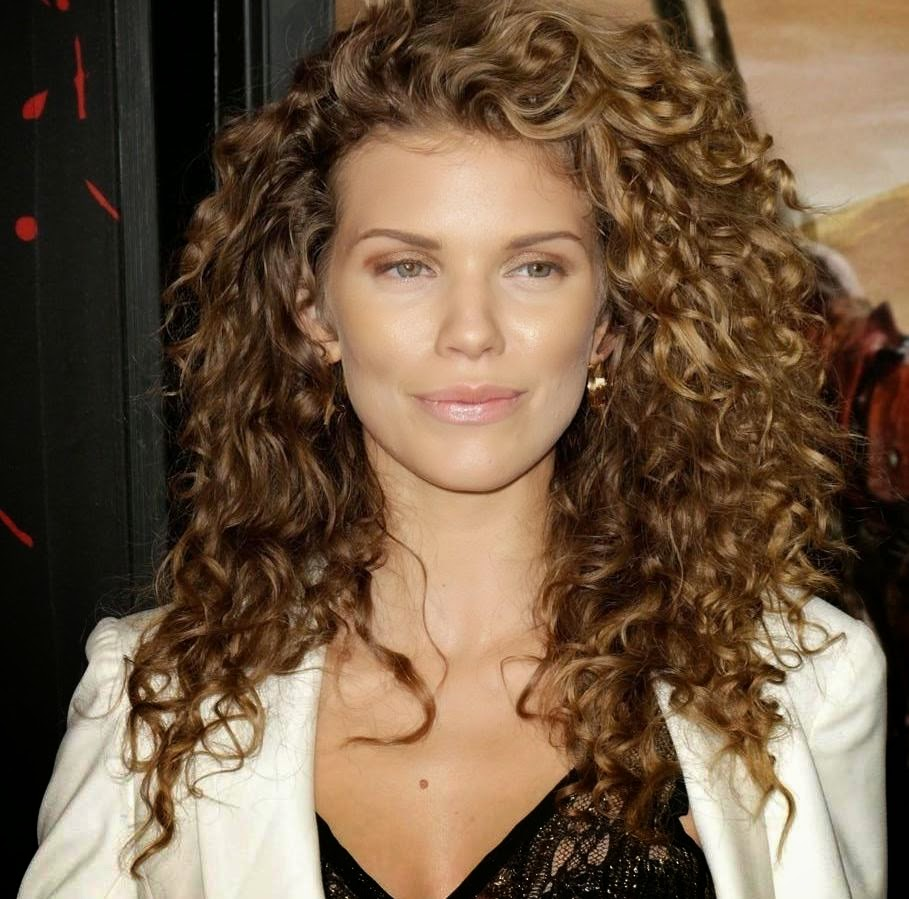 Annalynne Mccord Wallpapers Free Download