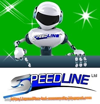 SPEEDLINE INDONESIA COMMUNITY