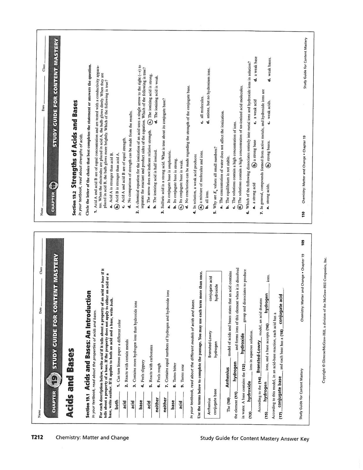 mr kasprick s chemistry 30 class unit vi acids and bases rh kasprickchem30 blogspot com
