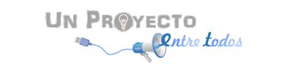 Nuestro Sites