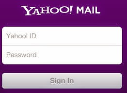how to delete facebook notification emails on yahoo mail
