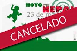 Jornada solidaria en Hoyo