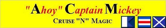 AhoyCaptainMickey