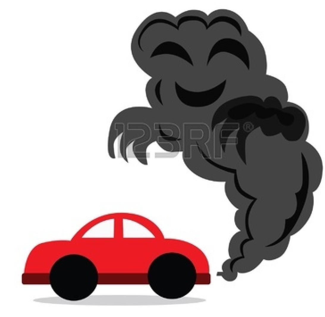 Quais sao os efeitos do monoxido de carbono sobre a saude - Detectores de monoxido de carbono ...