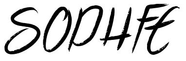 SOPHFE
