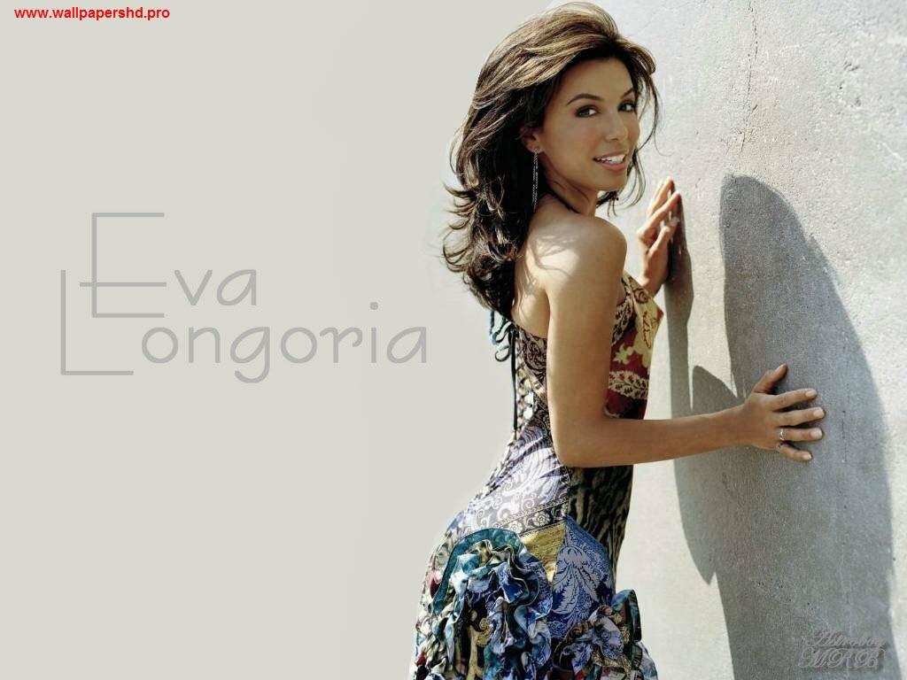 http://2.bp.blogspot.com/-3SBl6As7U1I/ULPOh33sQdI/AAAAAAAASj4/sEO-cOO9vVI/s1600/Eva+Longoria+(4).jpg