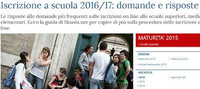 https://www.lastampa.it/2016/01/19/blogs/skuola/iscrizione-a-scuola-domande-e-risposte-0gcXl926WqbA6KRQvLzM3H/pagina.html