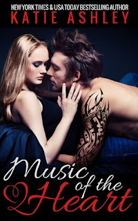 ebook erotica price drop rock star