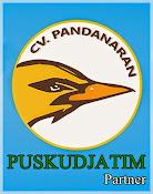 CV PANDANARAN