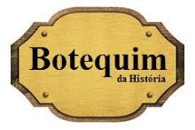 Botequim da História