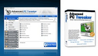 Advanced PC Tweaker 4.2 20120320