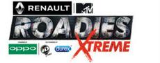 Roadies Xtreme Episodes
