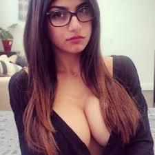 порно торрент миа леоне фото