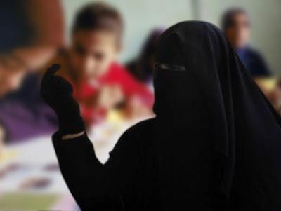 cikgu arab