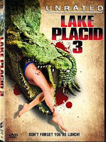 Sinopsis Film Lake Placid 3