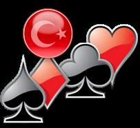 big ico turk poker Yeni Güncel Mynet poker Vip hilesi Videolu Anlatım 2013