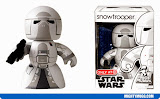 Snowtrooper Mighty Muggs