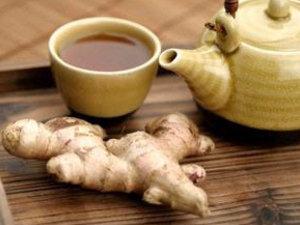 Resep ramuan jahe untuk kesehatan-kecantikan