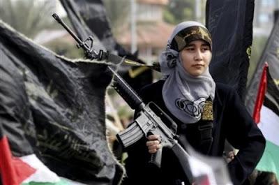 jihad-islam-fisabilliah