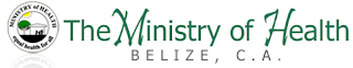 Ministry of Health Belize