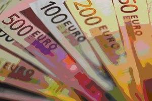 mejores-depositos-plazo-fijo-2015