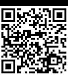 QR.Code
