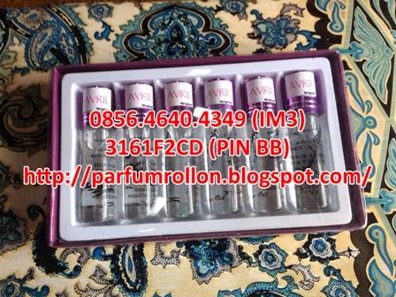 parfum wanita terbaik yang disukai pria, parfum wanita terbaik, parfum wanita terbaik di indonesia, 0856.4640.4349
