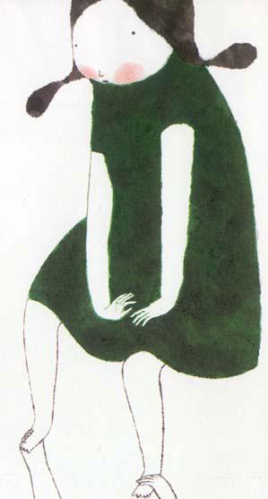 La mujer en el arte 978-84-205-5743-4i3