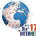 Día mundial de Internet en la Universidad del Caribe.