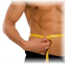 How Can Men Lose Weight Fast?