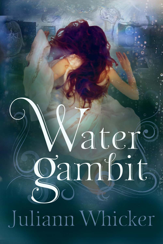 Watergirl 2