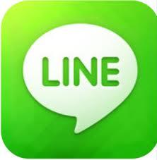 برنامج الاتصال المجانى لاين download line