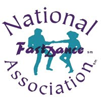 Member of the National Fast Dance Association