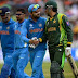 ICC World Cup 2015: India-Pakistan match huge attraction for South Australia