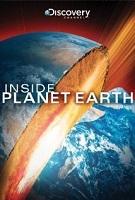 Bên Trong Trái Đất - Inside Planet Earth
