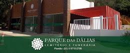 Parque das Dálias