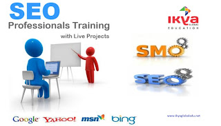 SEO Training Hyderabad, SEO Institute Hyderabad
