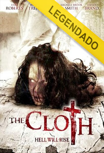 The Cloth – Legendado