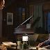 Primeiro Teaser de Better Call Saul! Série estreia em Fevereiro