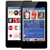 Introducing Google Play Newsstand - one place for all your news