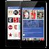 Presentamos Google Play Kiosco - un lugar para todas sus noticias