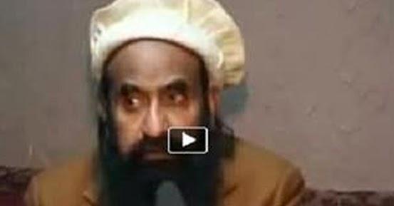 Biggest Badmash <b>Taji Khokhar</b> - fb%2Bthumb%2Bcopy%2Bcopy