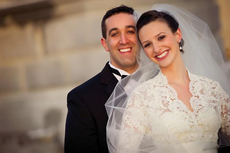 Noiva com classe vestidos de noiva judaicos