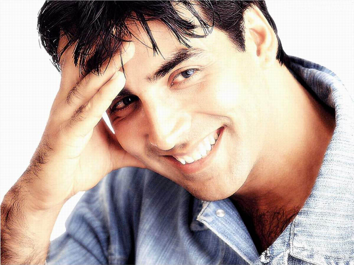 akshay kumar pictures ~ hd emran hasmi wallpaper and hit dailog