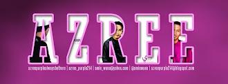 A Z R E E