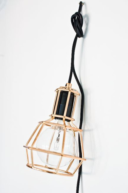 http://www.idlights.com/copper-hand-lamp/