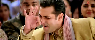 Screen Shot From Song Meri Ada Bhi Of Movie Ready 2011 FT. Salman Khan, Asin Download Video Song Free at worldfree4u.com