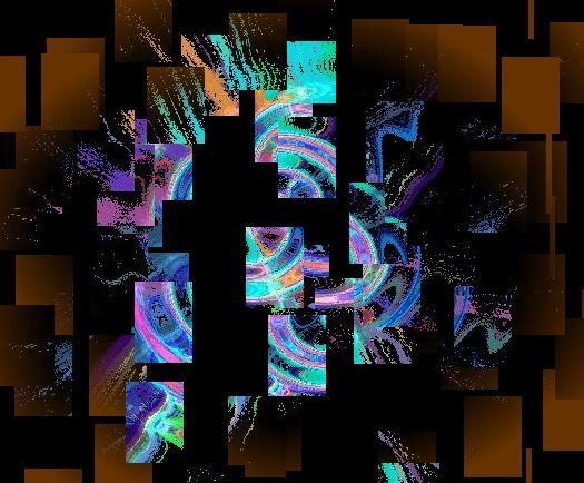 Verdeysol la piedra de luz azul - Piedras de luz ...